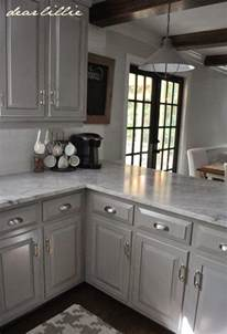 grey kitchen ideas kitchen grey kitchen cabinets color ideas grey kitchen cabinets for sale gray kitchen cabinets