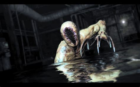 Silent Hill Wallpaper And Background Image 1440x900 Id