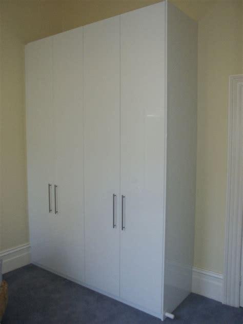fitted wardrobe storage wardrobes wardrobe cabinets