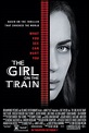 The Girl on The Train - Movie Review (Spoiler Free ...