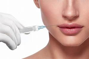 Lip Fillers  A Quick Guide To The Healing Process
