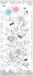 Aa School Of Architecture 2015
