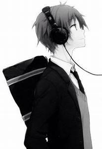 1000+ images about anime boys on Pinterest   Anime boys ...