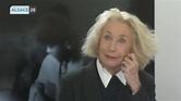 Brigitte Fossey, sa prochaine lecture sur « La Passion du ...