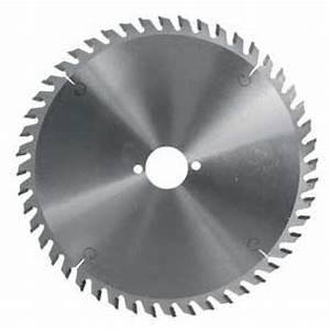 Scie Circulaire Gros Diametre : lames carbure scie circulaire 315 mm leman bricozor ~ Edinachiropracticcenter.com Idées de Décoration