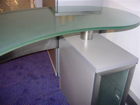 plaque de verre pour bureau plateau de bureau en verre sur mesure 28 images