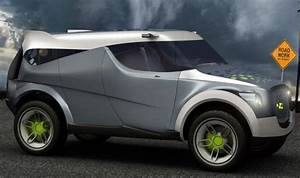 10 low emission hybrid cars for the common masses - Ecofriend