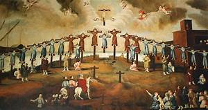 feast of ss paul miki and companions martyrs holy