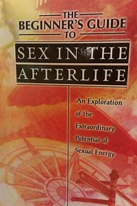 40 Worst Book Covers and Titles Ever | Bored Panda