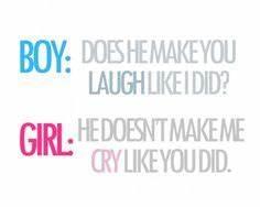 Girl Vs Boy Tumblr | www.pixshark.com - Images Galleries ...