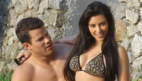 Acha Septriasa Hamil Hamil Kim Kardashian Khawatirkan Mantan Suami Tempo Seleb