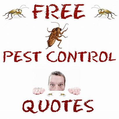 Pest Control Services Living Roads Quotes Backroadsliving