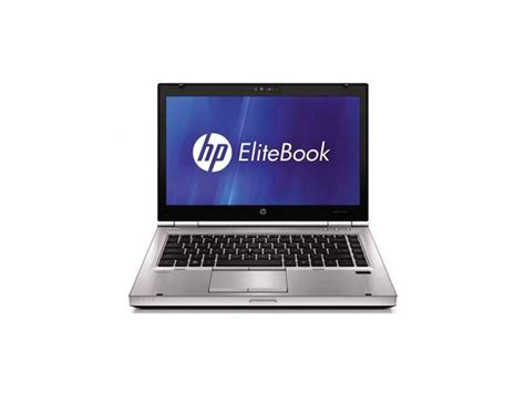 hp elitebook p  passcz