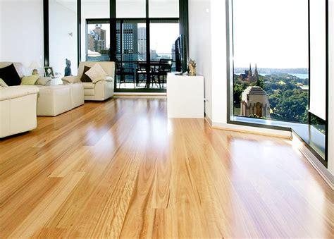 Solid Blackbutt   Boral Solid   Solid Hardwood Flooring