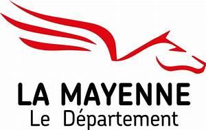 Conseil Dpartemental De La Mayenne Wikipdia