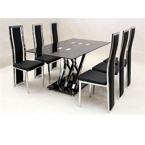 Cheap Dining Sets by Cheap Dining Room Sets For 6 Home Furniture Design