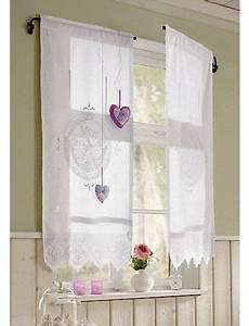 Fenster Gardinen Küche : gardinen serie wohntraum collection 1 stck n hen rund ums haus pinterest gardinen ~ Yasmunasinghe.com Haus und Dekorationen