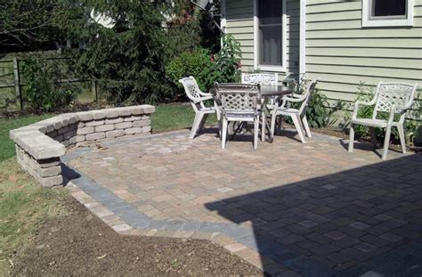 patio designs ohio 28 images sted concrete patios in