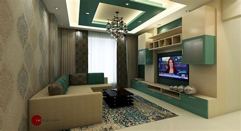 2 Bhk Home Interior Design : Get Modern Complete Home Interior With 20 Years Durability