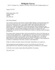 best resume format for accounts manager interview administrative assistant cover letters sle