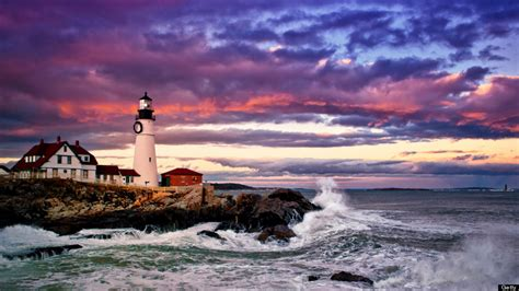 most beautiful places in us the 19 most beautiful places in the world are hidden in america huffpost