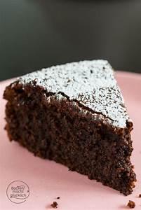 Schoko Nuss Kuchen Ohne Mehl : schokoladenkuchen ohne mehl rezept schokoladenkuchen ohne mehl kuchen und torten und ~ Watch28wear.com Haus und Dekorationen