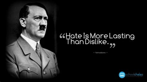 inspirational quotes  adolf hitler