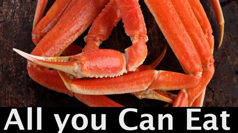 can you boil crab legs how to eat crab legs video