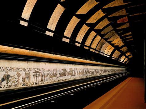 chambres d hotes calvados tapisserie de bayeux normandie tourisme