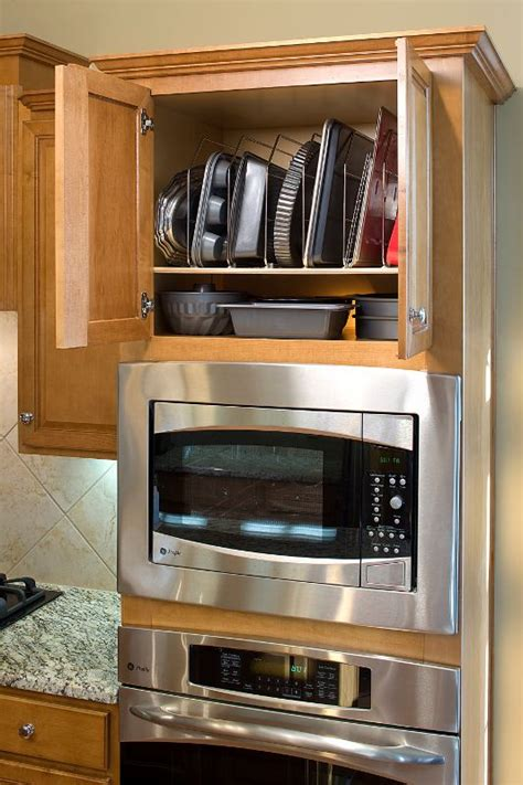 above kitchen cabinet storage 1000 images about kitchen cabinetry on 3962