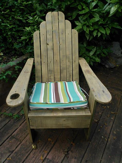 Trex Adirondack Rocking Chairs by 25 Best Ideas About Composite Adirondack Chairs On