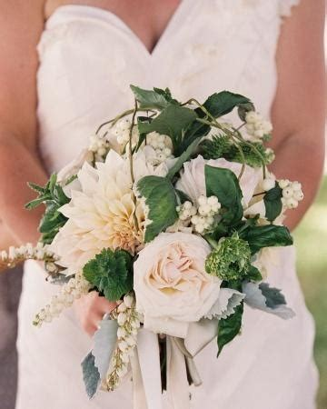 flowers for weddings 64 best images about locally grown bouquets on 1385