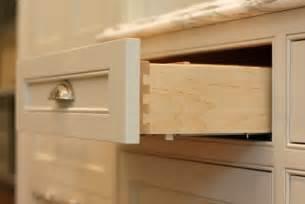 kitchen base cabinets 18 deep : Kitchen.xcyyxh.com
