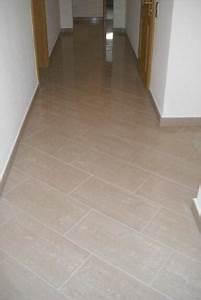Fliesen Diagonal Verlegen : 23 flur diagonal verlegt mit polierten ~ Lizthompson.info Haus und Dekorationen