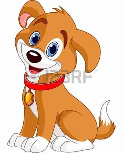 Clipart Aso Dog