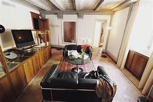 Widder Und Widder : widder hotel nectar pulse ~ Orissabook.com Haus und Dekorationen