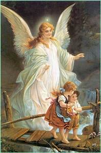 guardian angels - Google Search | Angels | Pinterest ...