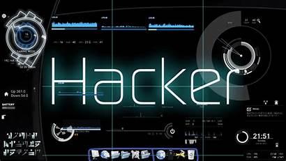 Hacker Tools Ten Windows Theme