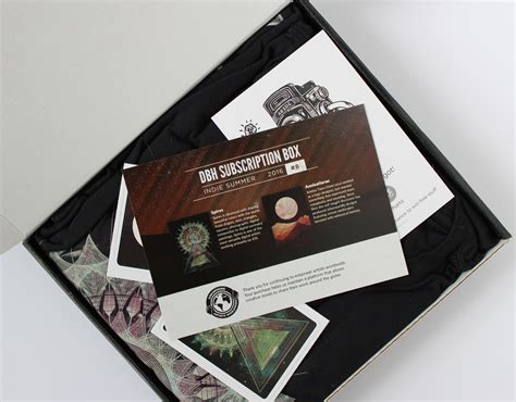 design by humans reviews design by humans collector s box review august 2016 my