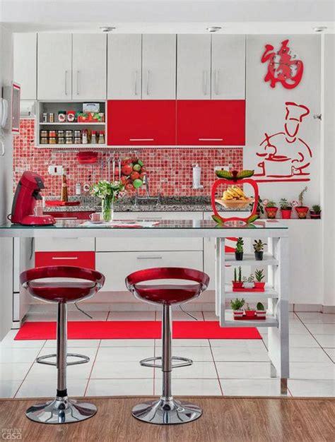 cuisine et accessoires cuisine idées décoration cuisine