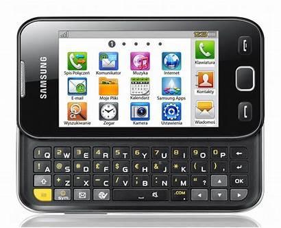 Samsung Telefony Wave Egospodarka Fot Prasowe Mat