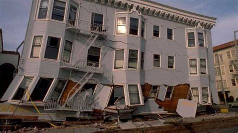 5 Tips To Building An Earthquake-resistant Structure