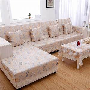 Corner sectional sofa slipcover wwwenergywardennet for L shaped couch covers target
