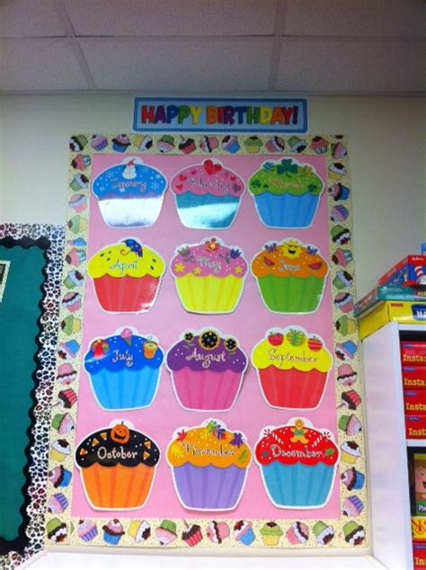 moved permanently 975 | Birthday Wall