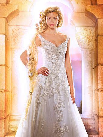 MARIEES ALFRED ANGELO / DISNEY   Les Fées Mariées