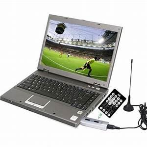 Dvb T2 Kosten Privatsender : dvb t2 stick hardware f r das neue antennenfernsehen giga ~ Lizthompson.info Haus und Dekorationen