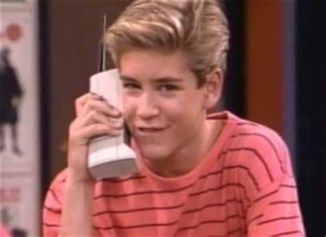 zack morris cell phone the evolution of the zack morris brick phone