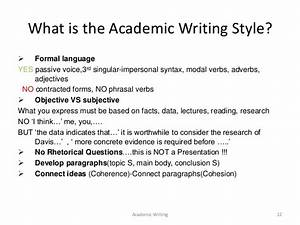 What Is Literature Essay Mark Twain Essays What Is A Literature  What Is Literature Review Examples