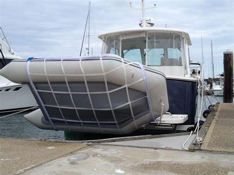 Car Boat Dinghy by Dinghy Towables Autos Post