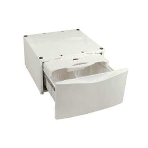socle pour lave linge socle lave linge comparer 13 offres
